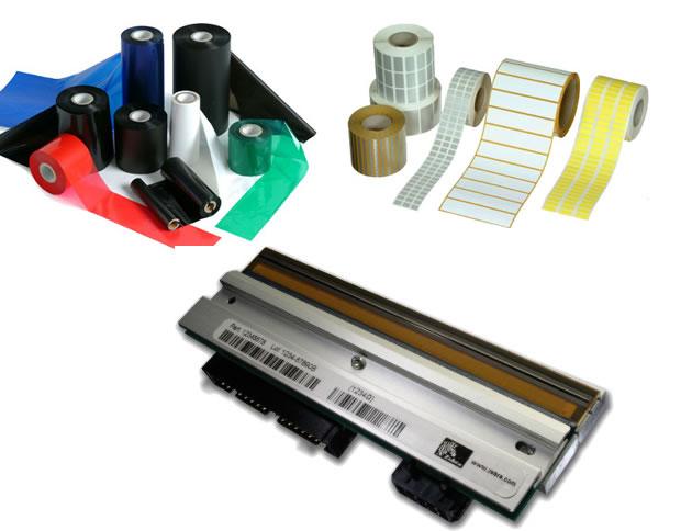 Αναλώσιμα Eκτυπωτών / Printers & Consumables