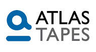 Atlas Tapes