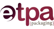 Etpa Packaging