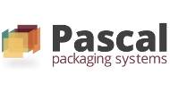 Pascal Packaging